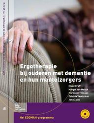 Ergotherapie bij ouderen...