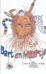 Bart en Maartje