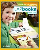 Lapbooks in de klas -...