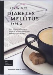 Leven met diabetes mellitus...