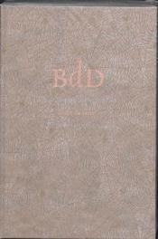Bram de Does letterontwerper & typograaf J.A. Lommen, Hardcover