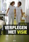 Verplegen met visie