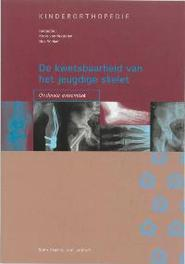Kinderorthopedie onderste extremiteit, F. D. Winkel, Paperback