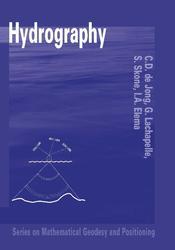 Hydrography