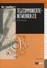 Telecommunicatienetwerken: 2 TMA: Werkboek
