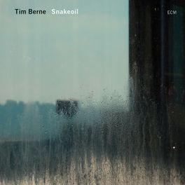 SNAKEOIL TIM BERNE, CD