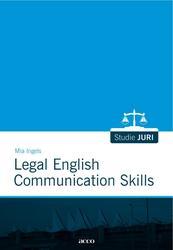 Legal English Communication Skills