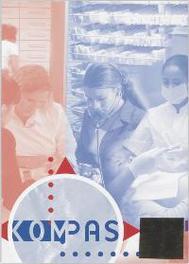 Kwaliteit in praktijk assisteren in de gezondheidszorg AG 401, 402, 406, 411 en 416, Glimmerveen, F.M., Paperback