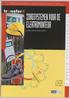 Zorgsystemen bedrijfsleiding voor de elektromonteur: Werkboek