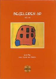 Begeleiden SD WZ 311 E. Pijs, Paperback