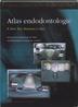 Atlas endodontologie