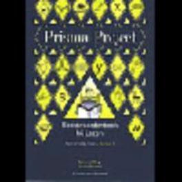 prisma project LEZEN beeldwoordenboekjes cursus 1 Zorg voor nieuwkomers, Paperback