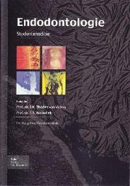 Endodontologie Wesselink, P. R., Paperback