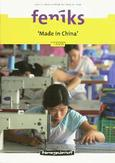 Feniks: Havo Made in China: Themakatern