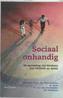 Sociaal onhandig
