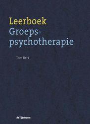 Leerboek groepspsychotherapie