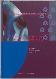 Manuele therapie van de perifere gewrichten: 1 Algemeen, bindweefsel, schoudergordel Mathijs, O., Hardcover