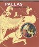 Pallas: 1: Lesboek