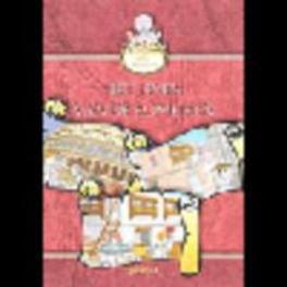 LEVEN VAN DE ROMEINEN werkschrift (set van 5) groep 6  GESCHIEDENIS Vakken boordevol verhalen - Geschiedenis, Paperback
