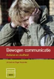 Bewogen communicatie autisme en doofheid, Isarin, Jet, Paperback