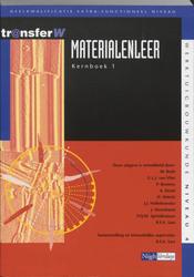 Materialenleer