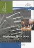 Begeleiden SPW4 404 Theorieboek