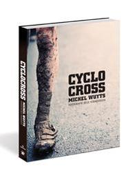 Cyclocross Wuyts, Michel, Paperback