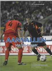 De Voetbalmethode: 3...