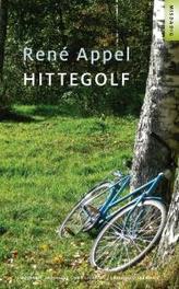 Hittegolf Appel, René, Paperback