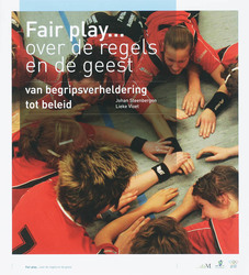 Fair play... over de regels...