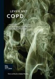 Leven met COPD Wesseling, Geertjan, Paperback