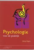Psychologie voor de praktijk