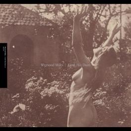 EARTH HAS DOORS WYMOND MILES, Vinyl LP