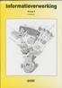 Informatieverwerking Diversen set 5 ex: 5: Werkboek