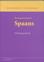Basisgrammatica Spaans: Oefeningenboek