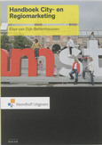 Handboek City-en Regiomarketing