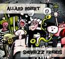 SHOWBIZZ FRIENDS