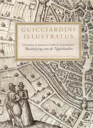 Guicciardini Illustratus