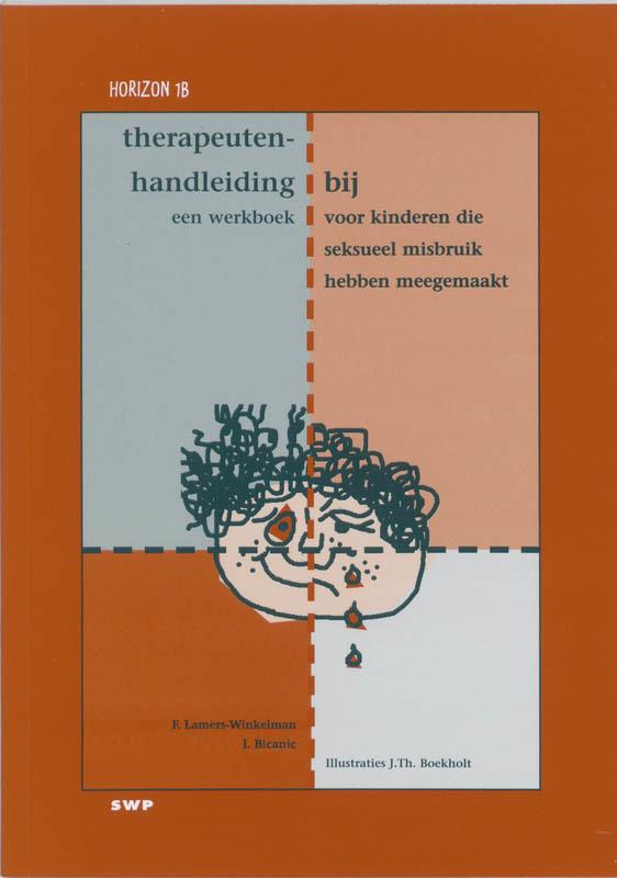 Horizon: 1b Lamers-Winkelman, F., Paperback