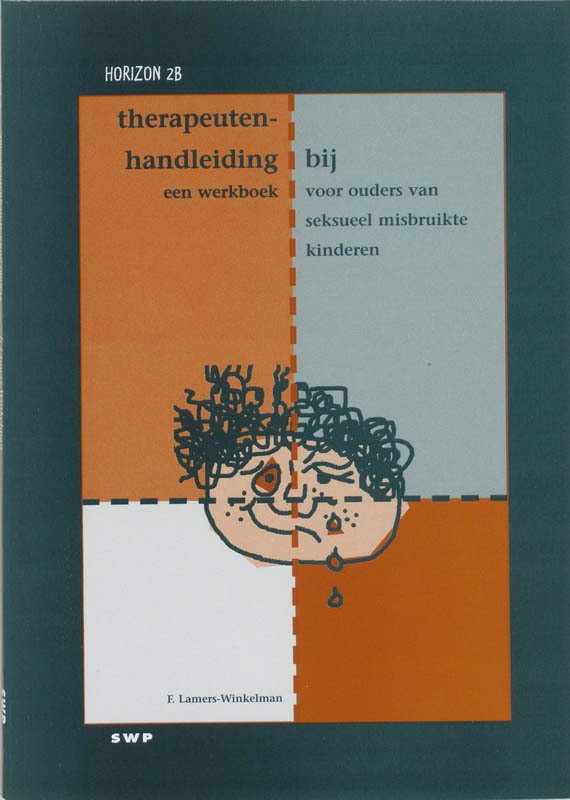 Horizon: 2b Lamers-Winkelman, F., Paperback