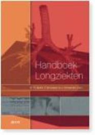 Handboek Longziekten DE, BACKER WILFRIED, GERMONPRE, PAUL, onb.uitv.
