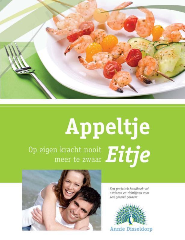 Appeltje Eitje