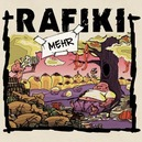 MEHR A BRILLIANT MIX OF SKA PUNK AND ROCK