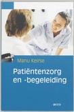 Patientenzorg en -begeleiding