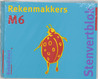 Rekenmakkers set 5 ex: M6: Leerlingenboek