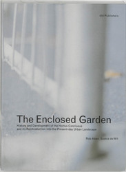 The enclosed garden