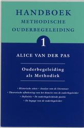 Handboek Methodische Ouderbegeleiding: 1 Ouderbegeleiding als methodiek