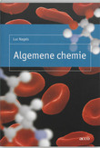 Algemene chemie