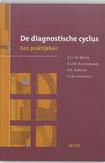 De diagnostische cyclus