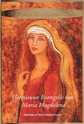 De Maria Magdalena Code